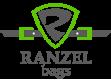 Ranzel