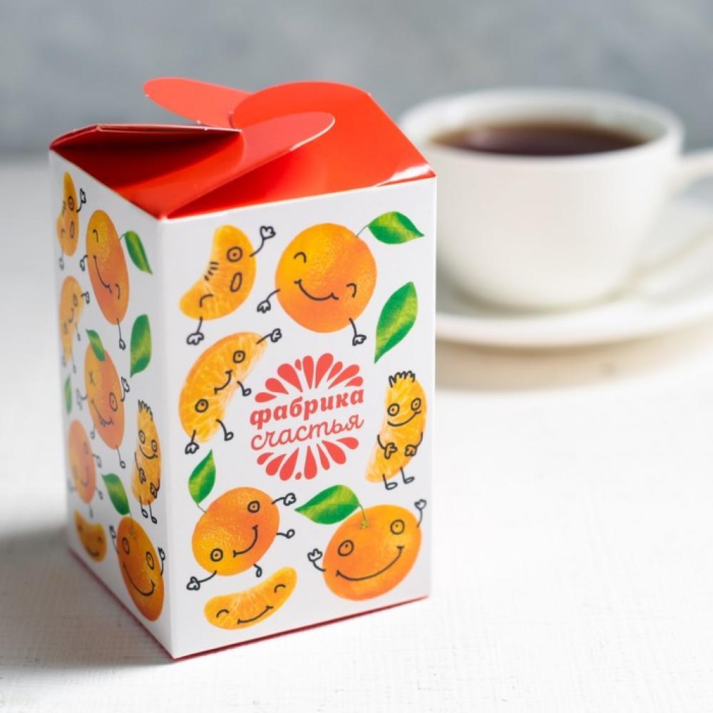 росконтроль чай черный листовой